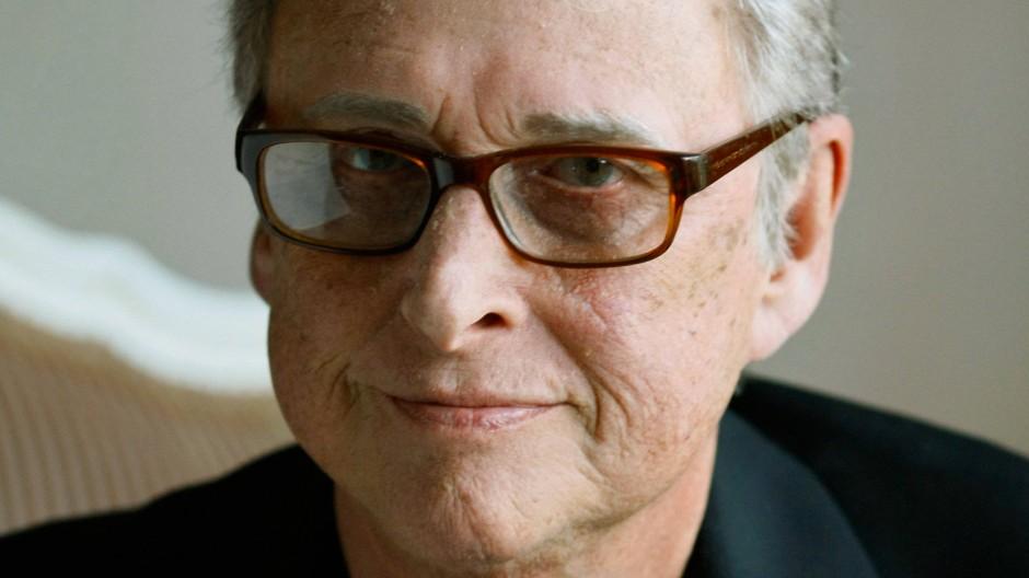 Regisseur Mike Nichols gestorben