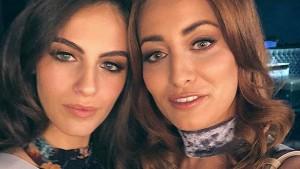 """Verwandte von """"Miss Irak"""" müssen fliehen"""