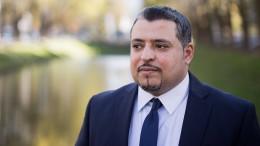 Prinz wirft Saudi-Arabien versuchte Verschleppung vor