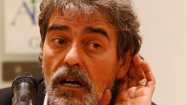 Schwere Vorwürfe gegen Costa-Kapitän
