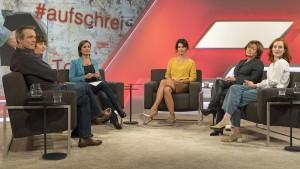 In der Sexismus-Debatte regiert die Eindeutigkeit