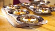 Koch dich türkisch!
