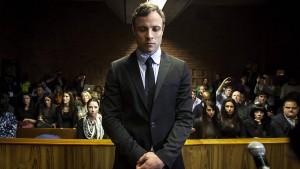 Berufungsgericht verurteilt Oscar Pistorius wegen Mordes