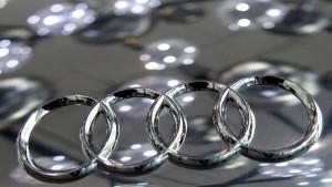 Audi siegt vor dem BGH