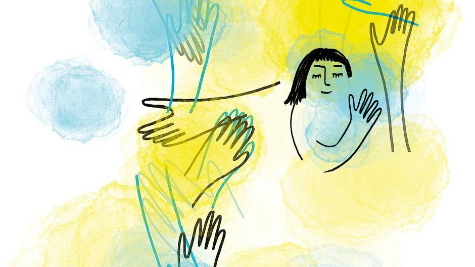 Illustration/Jugend schreibt/20202206