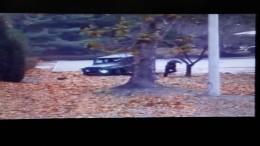 Video zeigt Jagd auf nordkoreanischen Soldaten