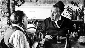 Würde Don Camillo Lega wählen?