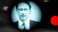Verkehrsminister Andreas Scheuer (CSU) muss sich wegen der gescheiterten Maut verteidigen.