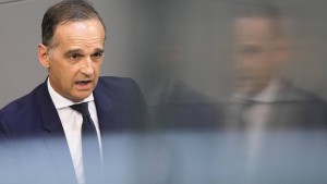 """""""Wollen Lukaschenko-Regime finanziell austrocknen"""""""