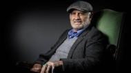 Schauspieler Jean-Paul Belmondo gestorben