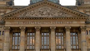 Nach Urteil: Beamte erhalten Nachzahlung in Millionenhöhe