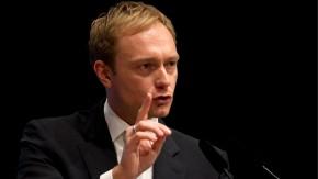 Landeswahlversammlung und ausserordentlicher Parteitag der FDP NRW