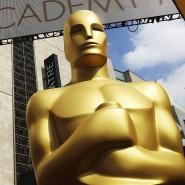 """Gütesiegel Oscar: Die """"Academy of Motion Picture Arts and Sciences"""" zeichnet auch Studentenfilme aus."""
