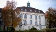 Das Neugeborene war im Deutschen Herzzentrum am Herzen operiert worden und anschließend gestorben