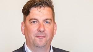 AfD-Fraktionsvize Holger Arppe tritt wegen rassistischen Chats zurück