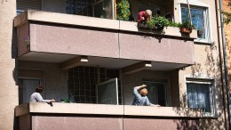 Hessen will die Mietpreisbremse auf 48 Kommunen ausweiten