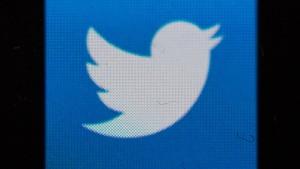Twitter-Aktie stürzt nach mutmaßlicher Hacker-Attacke ab
