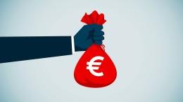 Wie man hohe Kosten bei Aktien und Anleihen vermeidet