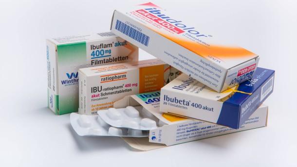 Warum immer mehr Medikamente nicht lieferbar sind