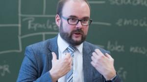 Sachsen öffnet schrittweise Schulen am 20. April