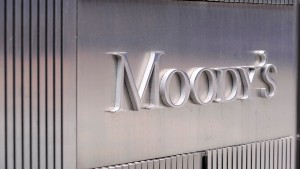 Massenabstufung durch Moody's befürchtet
