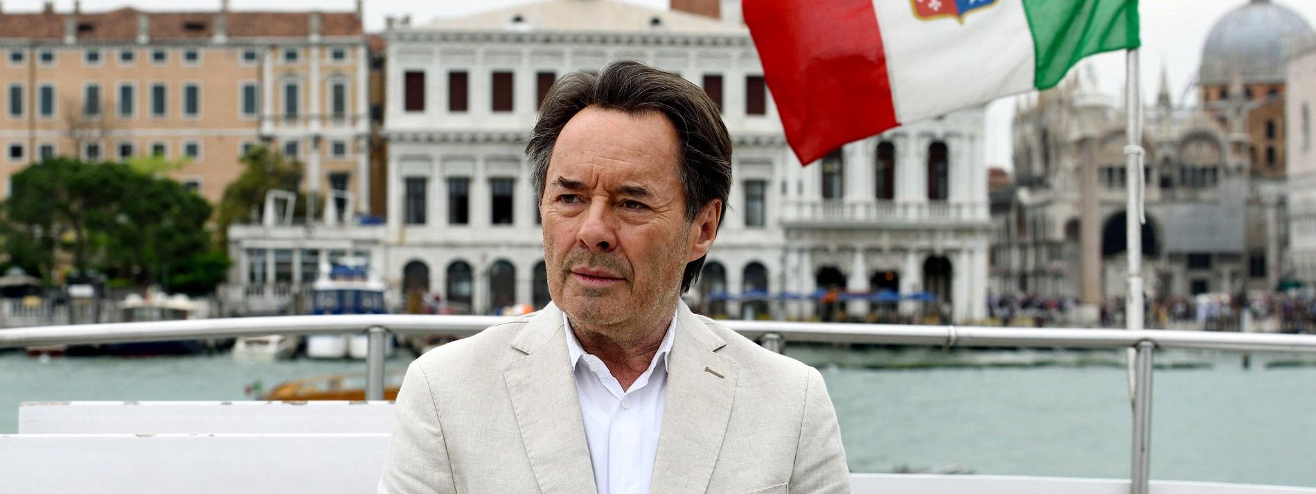 Hessischer Film- und Kinopreis vergeben