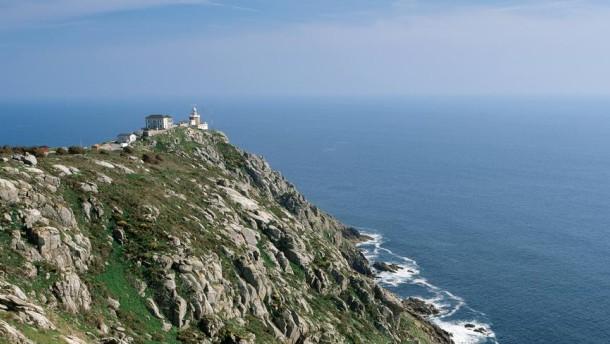 Darum ist Galicien zwingend eine Reise wert