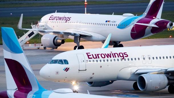 Wie Lufthansa Urlauber-Fernflüge aufpolieren will