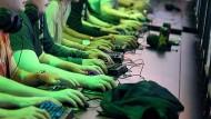 Computer- und Videospiele sind auch in Zeiten des Mobil-Gaming für die meisten Zocker nach wie vor relevant. Künftig könnten Flatrates das Angebot der Spielehersteller noch attraktiver machen.