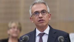 SPD-Rathauschef lobt CDU für Tarif-Kehrtwende