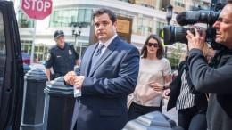 Mildes Urteil im Elite-Uni-Skandal