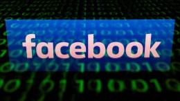 FBI will Facebook zur Entschlüsselung des Messenger zwingen
