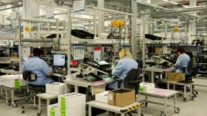 Mittelstand spart 10 Milliarden Euro Erbschaftsteuer