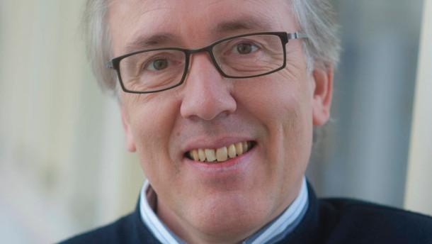 Guido de Wert