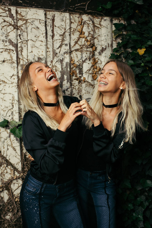 Lisa Und Lena Herkunft