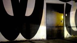 """Virtuelle Clubnacht im Berliner """"Watergate"""""""