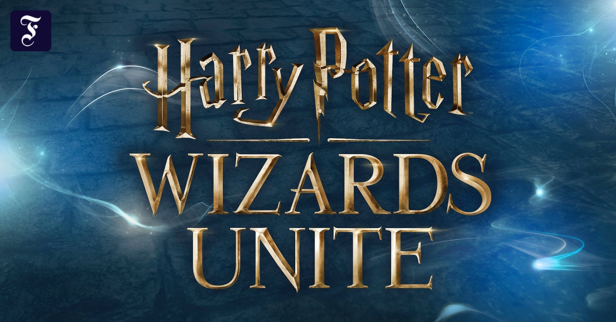 Wizards-Unite-Pokemon-Go-f-r-Harry-Potter-Fans-startet-am-Freitag
