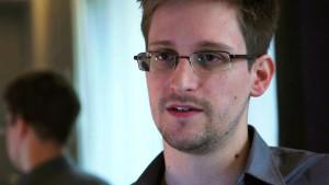 Snowden bleibt vorerst auf dem Flughafen Scheremetjewo