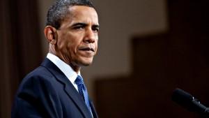 Obama lässt Pentagon Optionen prüfen