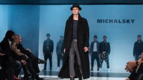 Berlin Fashion Week: Michalsky Style Nite