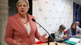Neues Präsidium will Vorstände der Frankfurter Awo abberufen