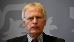 Landkreistag lehnt geplante Änderung des Infektionsschutzgesetzes ab