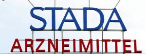 Wohin steuert der Arzneimittelhersteller Stada?