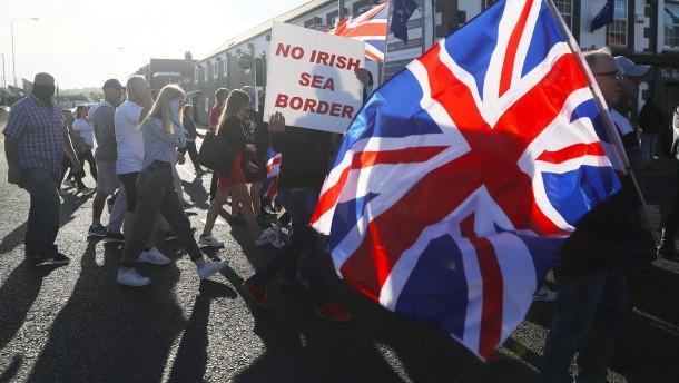 Brexit ohne Märchen