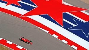 Netflix als Motor der Formel 1
