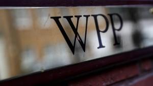 Wie WPP wieder Branchenprimus werden will