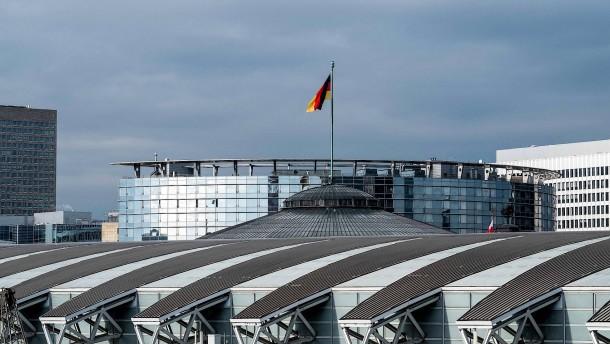 Messe Frankfurt genießt das höchste Ansehen