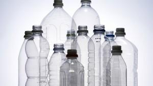 So gut kann Plastik sein