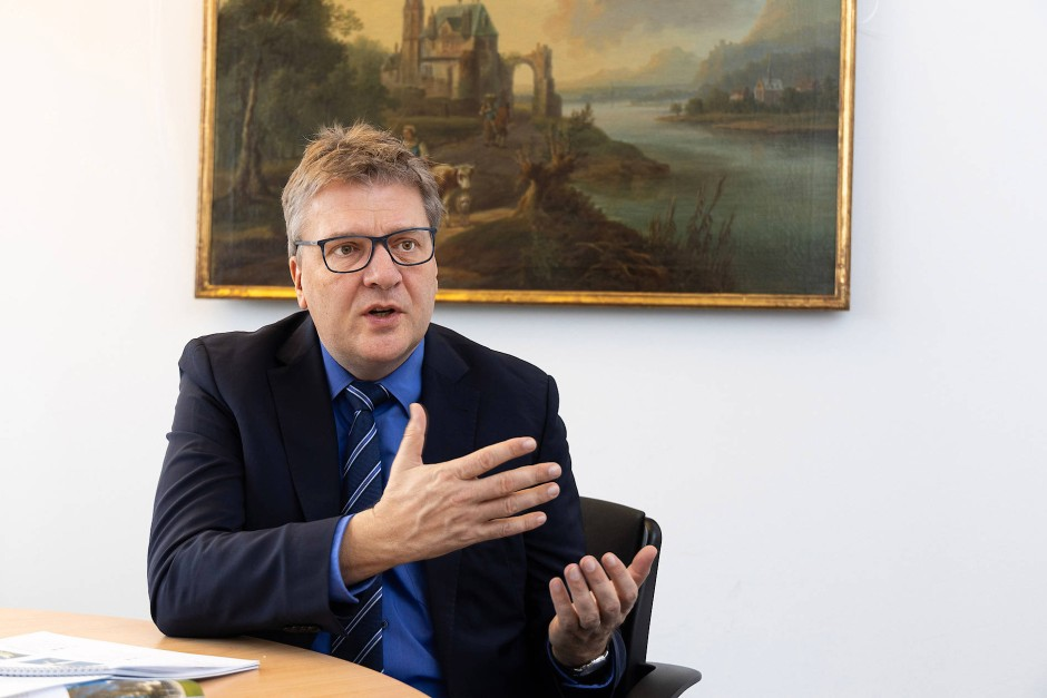 Ulrich Mühe Krebs