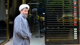 Iran bereitet sich auf den Ernstfall vor